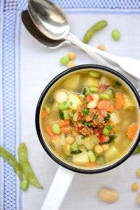 katalonsk suppe.1
