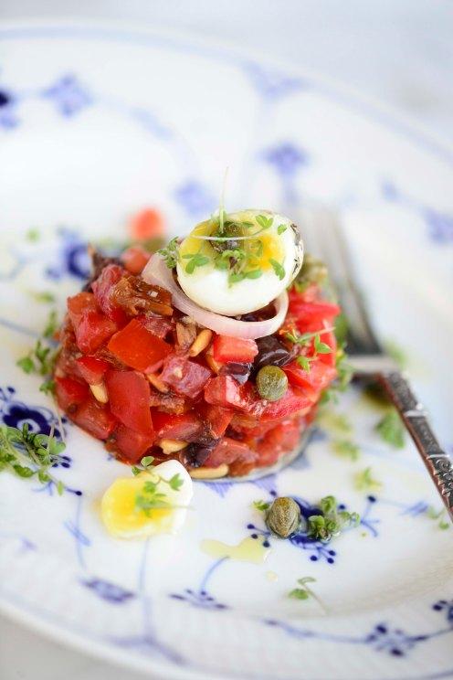 tomattartar.1