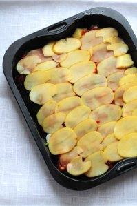 grønkåls- og kartoffellasagne.d