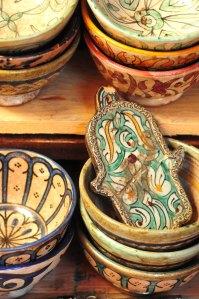 Marokko.fatimas h