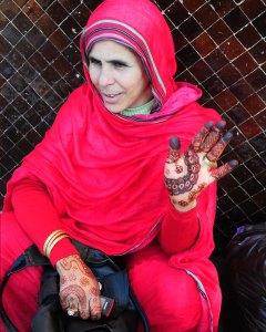 Marokko.hennakvinde.1