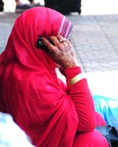 Marokko.hennakvinde.2