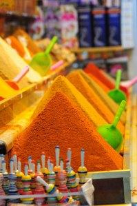 Marokko.krydderier.1