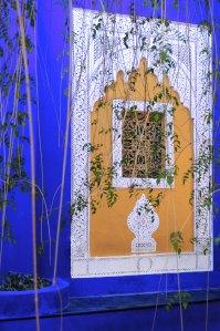 Marokko.Majorelle.1