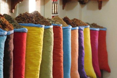 Marokko.sække.1