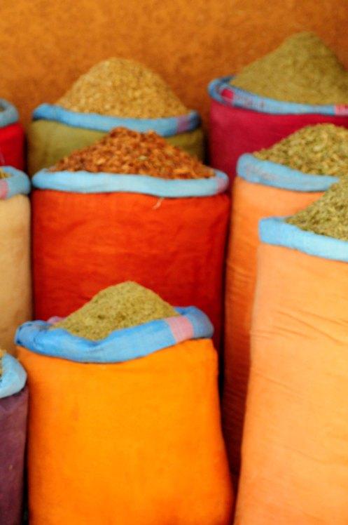 Marokko.sække.2