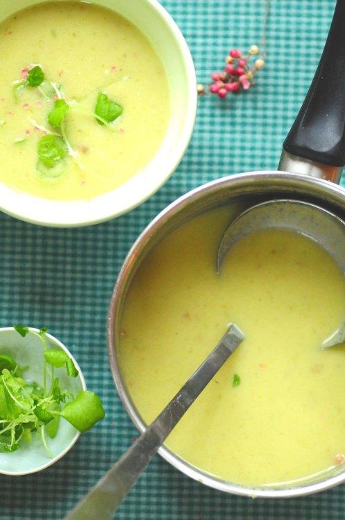 brøndkarsesuppe.1