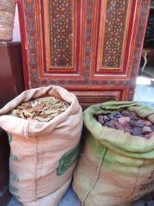Marokk.sække.a