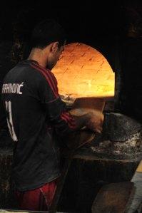 Marokko.bageri.1