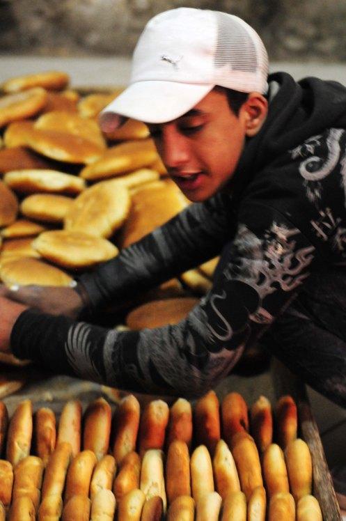Marokko.bageri.2
