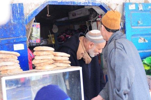 Marokko.brød.1