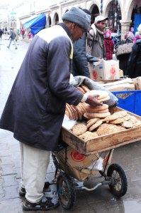 Marokko.brød.2