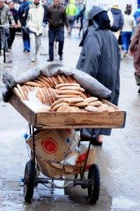 Marokko.brød.3