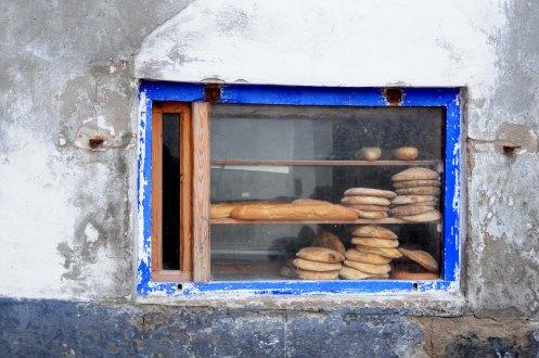 Marokko.brød.4