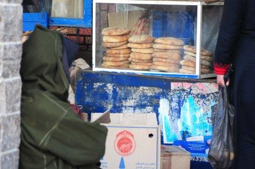 Marokko.brød.6
