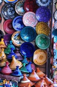 Marokko.fajance