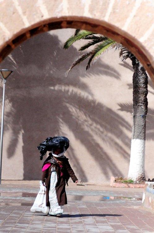 Marokko.kv.m.palme