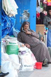 Marokko.mand