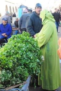 Marokko.mynte