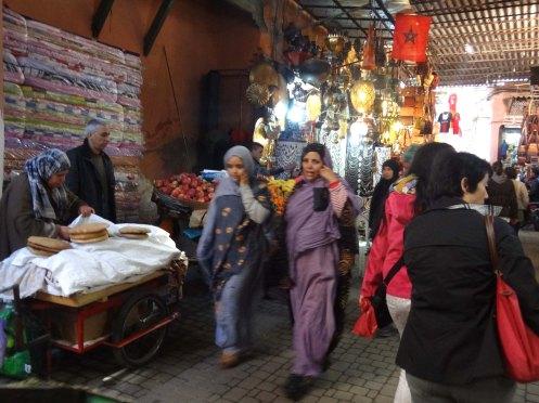 Marokko.souq.1