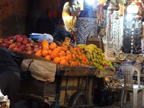 Marokko.souq