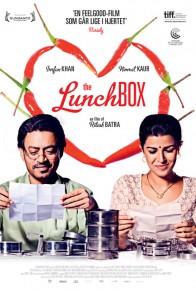 lunchbox_dan_plakat-1