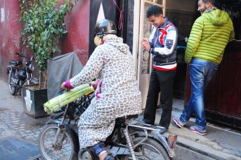 Marokko.bladselleri