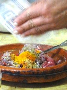 Marokko.kokkeskole.1