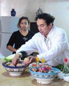 Marokko.kokkeskole.3