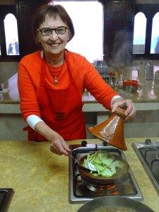 Marokko.kokkeskole.a