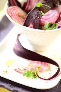rødbede- og gulerodssalat.2