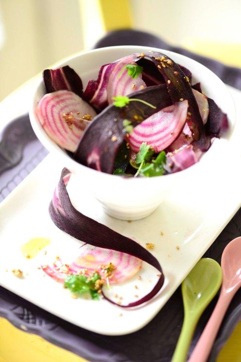 rødbede- og gulerodssalat.3