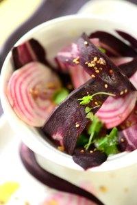 rødebede- og gulerodssalat.1