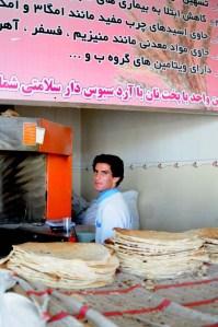 iran bageri wraps 4