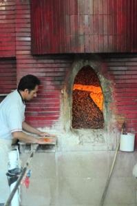 Iran.brød1