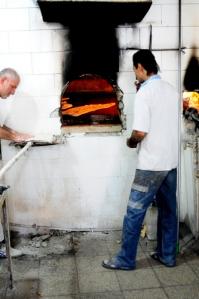 Iran.brød2