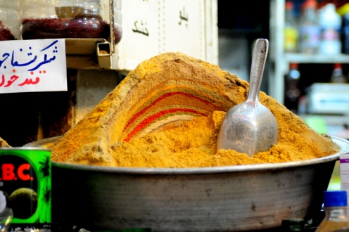 Iran.krydderier.1