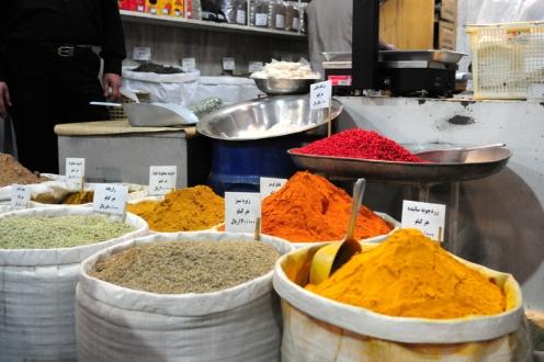 Iran.krydderier4