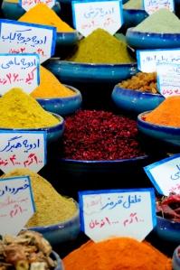 Iran.krydderier5