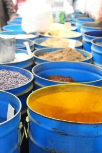 Iran.krydderier6