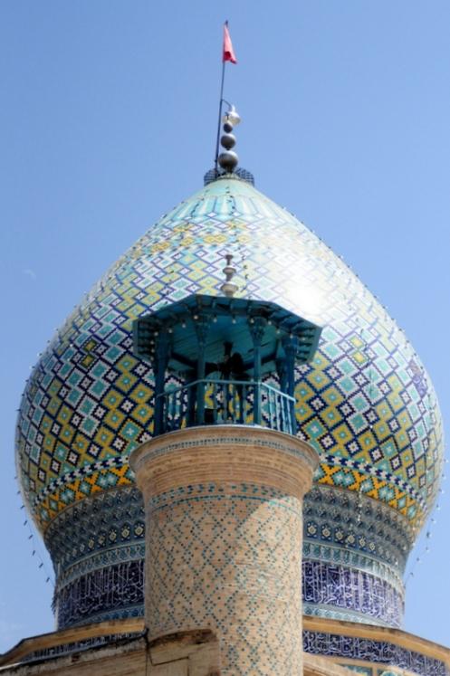 Iran.moske.3