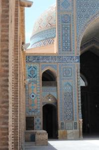 Iran.moske