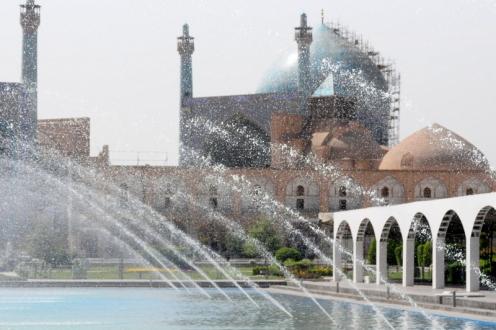 Iran.moske1