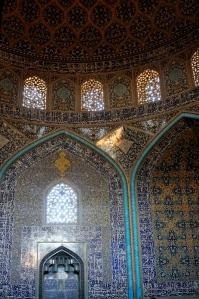 Iran.moske2