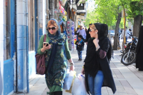 Iran.piger