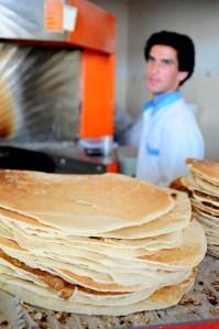 iran wraps bageri 1