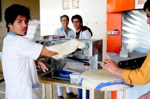 iran wraps bageri 2