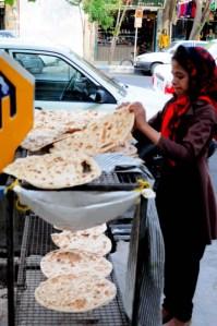 iran wraps gade