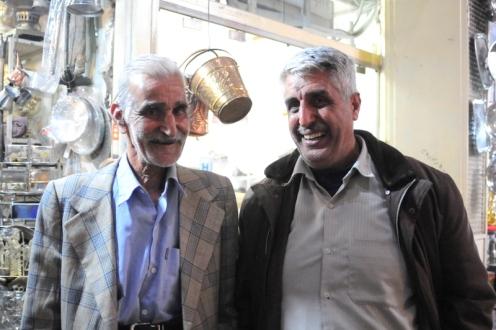 Iran2mænd