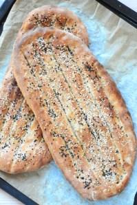 iransk brød.2